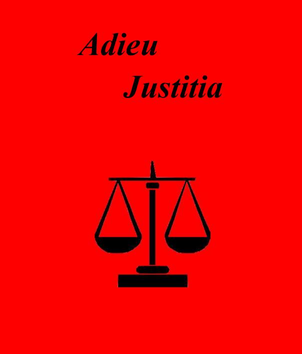 JustitiaTitel